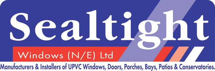 Sealtight Windows | UPVC, Windows, Doors, Conservatories, Middlesbrough, Cleveland, Stockton on Tees