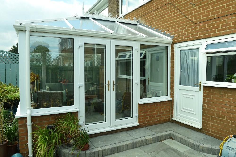 Sealtight windows upvc windows doors conservatories for Conservatory sliding doors
