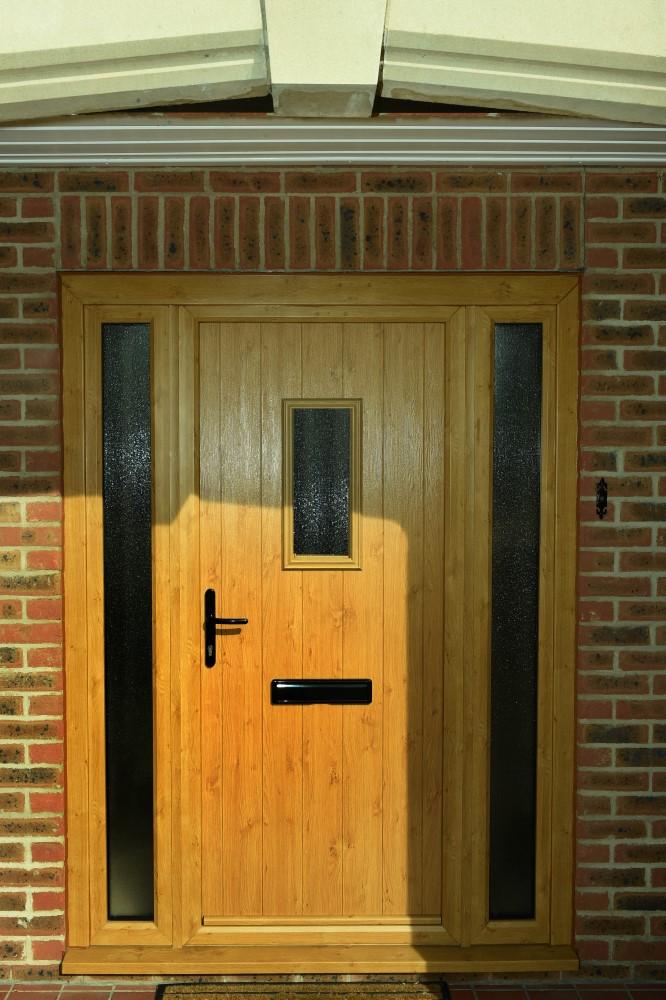 Sealtight Windows Upvc Windows Doors Conservatories